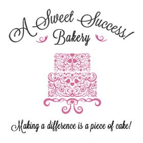 A Sweet Success! Bakery