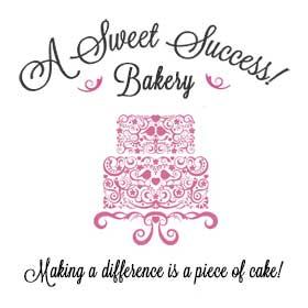 A Sweet Success! Bakery
