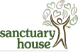 Sanctuary House